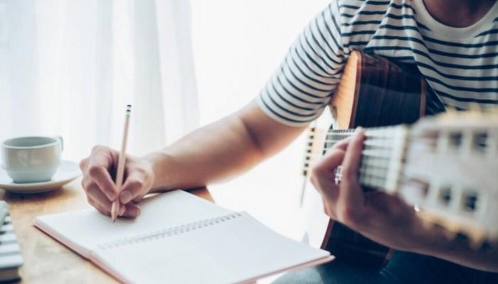 Beste & Şarkı Yazarlığı