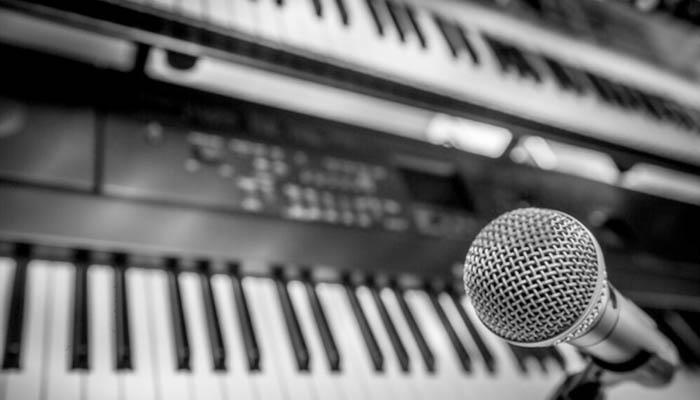 Diğer Ses & Müzik