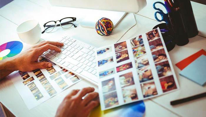 Fotoğraf & Düzenleme