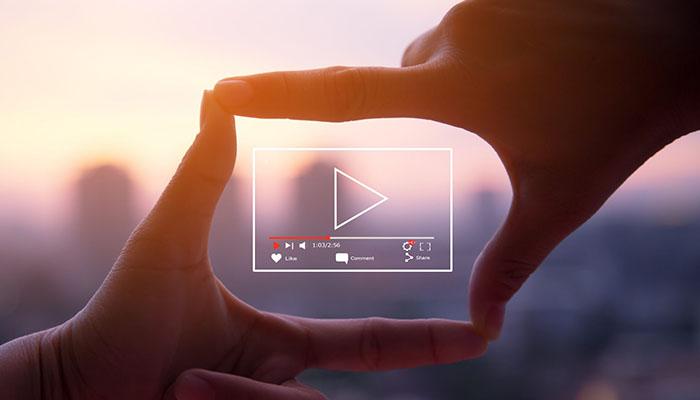 Video Reklam