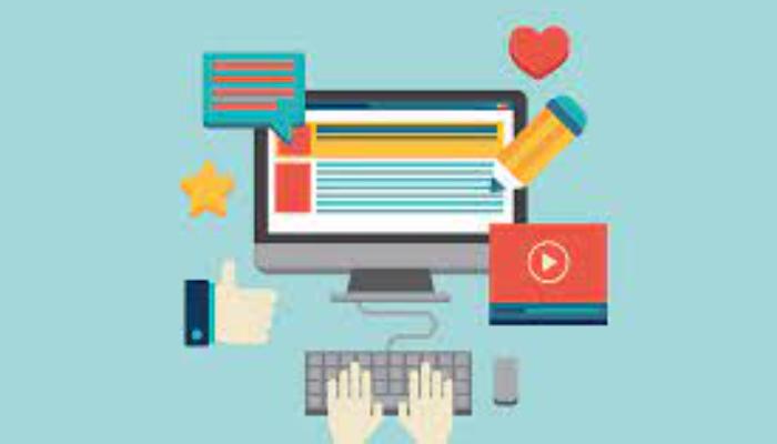 Web Siteniz İçin SEO uyumlu içerik