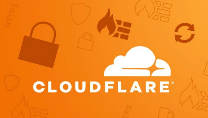 Sitenize cloudflare kurulumu yapabilirim