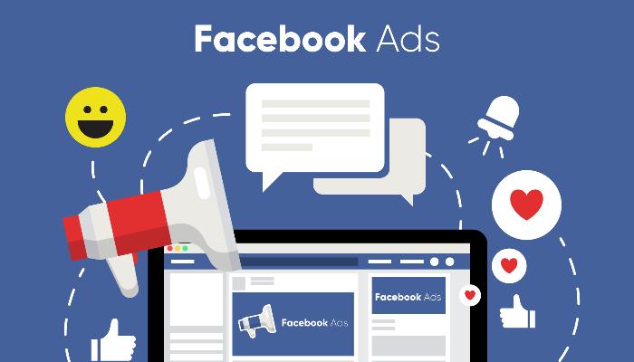Facebook Reklamları Kurulum Ve Yönetim. Sertifikalı Kıdemli Uzman