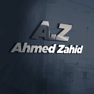 ahmedzahid