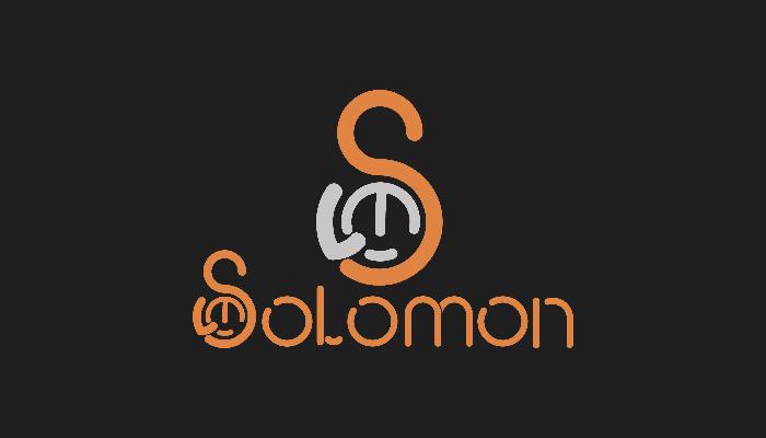 Hayallerinizdeki Logoyu En Profesyonel Şekilde Tasarlayabilirim