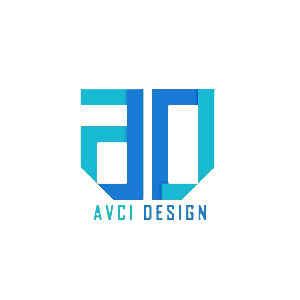 avcidesign