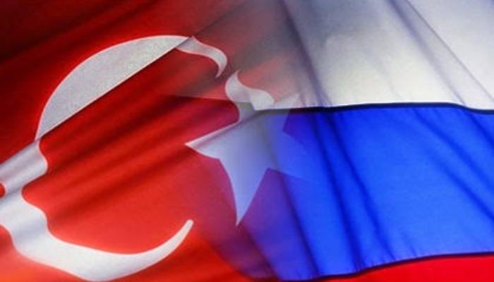 Rusça-Türkçe, Türkçe-Rusça çeviri istediğiniz formatta pdf, docx