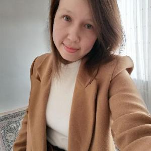 aynaarazberdiyeva18