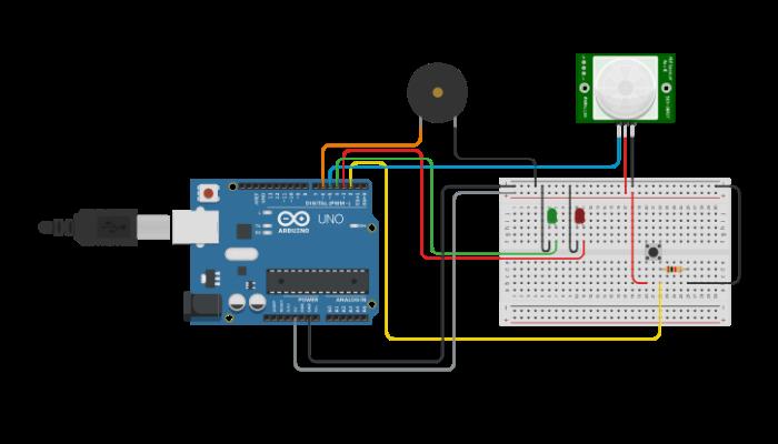 Arduino ile ilgili projeler, hatalar ve daha fazlası için yazın