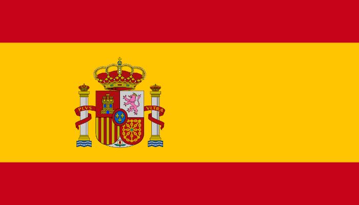 İspanyolca, Portekizce ve Latince Uzman Tercüman