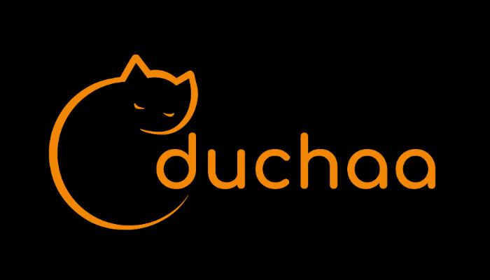 Profesyonel logo tasarımı