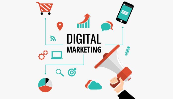 Freelance Dijital Pazarlama Uzmanı