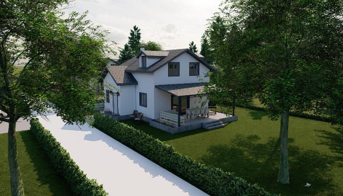 Biz Mimarız ve mimari proje ve 3d görselleştirme işleri yaparız