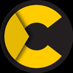 celebiumut