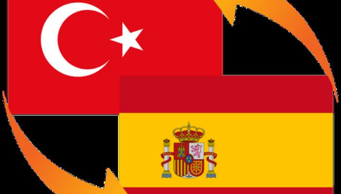 Profesyonel İspanyolca - Türkçe  çevirisi yapabilirim