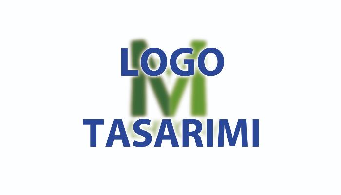 ben, sizin için logo tasarlayabilirim.