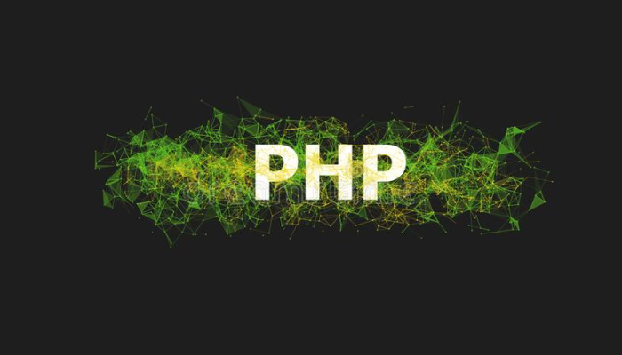 İstediğiniz PHP fonksiyonunu ve algoritmasını geliştirebilirim