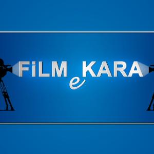 filmekara