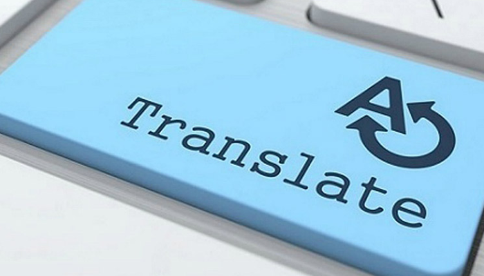 İngilizce-Türkçe, Türkçe-İngilizce ve Edebi çeviriler yapıyorum.