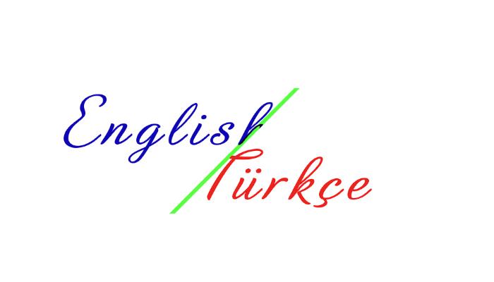 İngilizce-Türkçe çeviri yapabilirim.