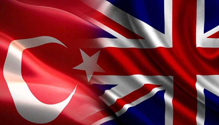 İngilizce öğretmeninden profesyonel İngilizce - Türkçe çeviri