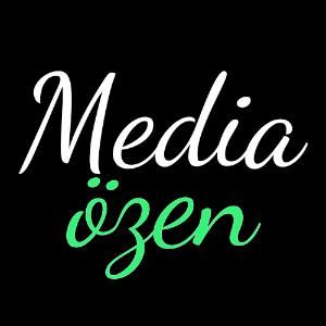 mediaozen