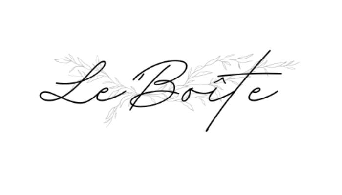 Profesyonel Logo Tasarımcısı