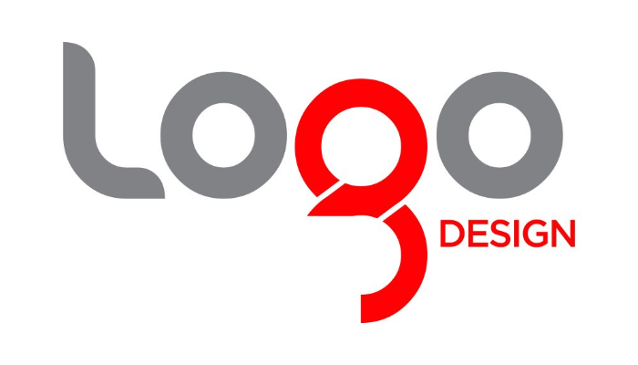 Ben hayalinizdeki logo tasarımını yapabilirim