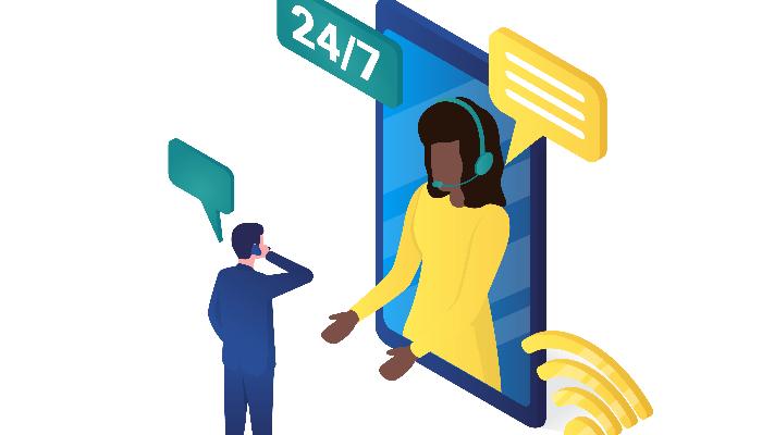 Mobil Uygulamanızı Tüm Platformlar İçin Hazırlayabilirim