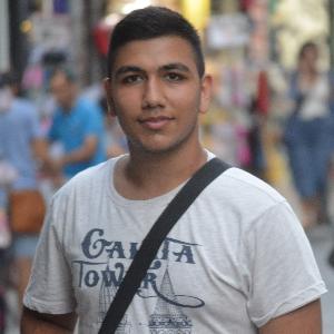 muhammedyusuf