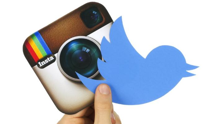 Sosyal Medya Hesabınızı Profesyonelce Yönetirim
