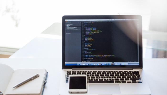 Özel Web Programlama Hizmeti