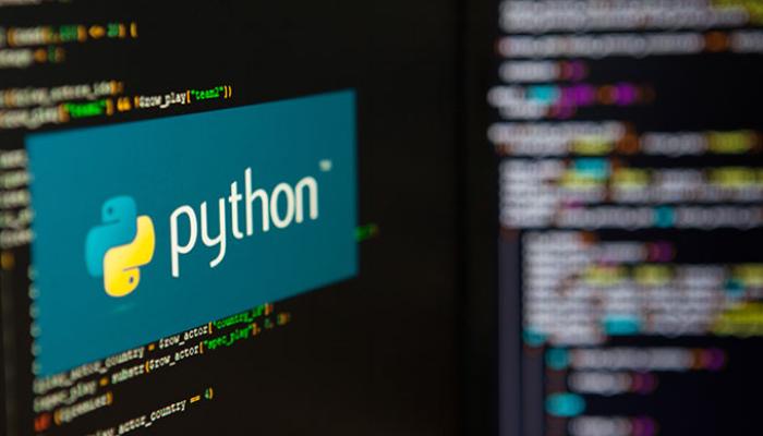 Python İle İstediğiniz Masaüstü Projelerini Gerçekleştiririm