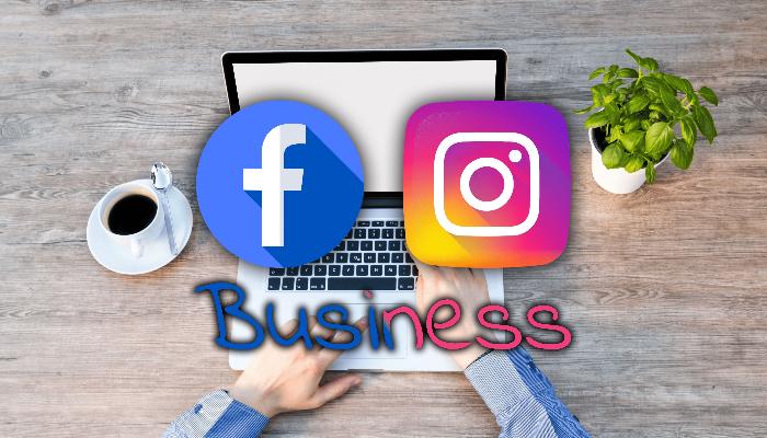 İşletmeniz İçin Sosyal Medya Hesabı Oluşturup Geliştiririm