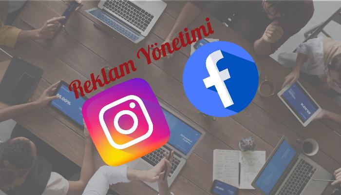 Sosyal medya reklamları ile işinizi büyütebilirim