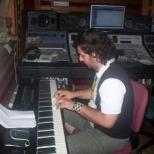 ozdenmusic