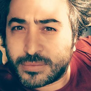 ramazandemir