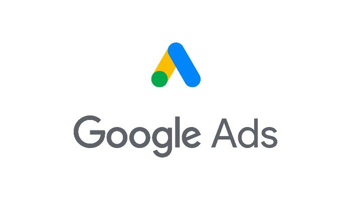 Her tür Google Reklamları Yönetimi