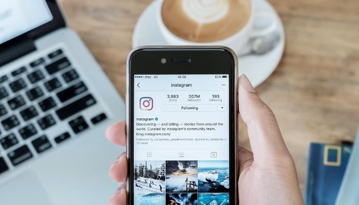 Profesyonel Instagram Reklamları Yönetimi