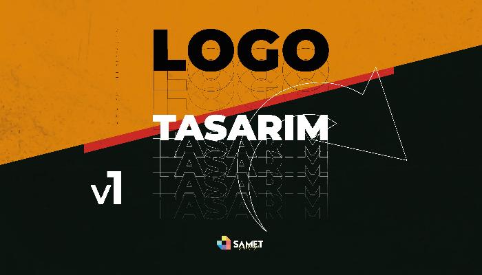 Sizin için profesyonel bir şekilde logo tasarlayabilirim.