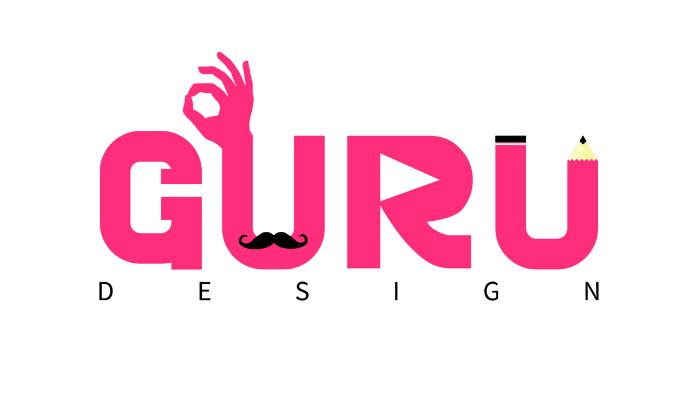 Ben, hayalindeki logoyu kısa sürede tasarlayabilirim