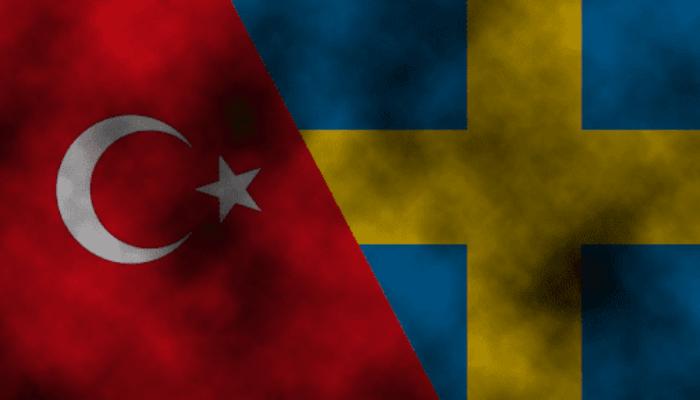İsveççe - Türkçe dökümanlarınızı çevirebilirim