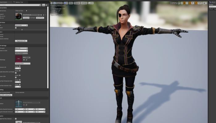 Ben, 3D karakterinize istediğiniz her animasyonu yaparım