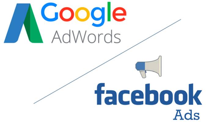 Google Ads Reklam Yönetim Hizmetleri