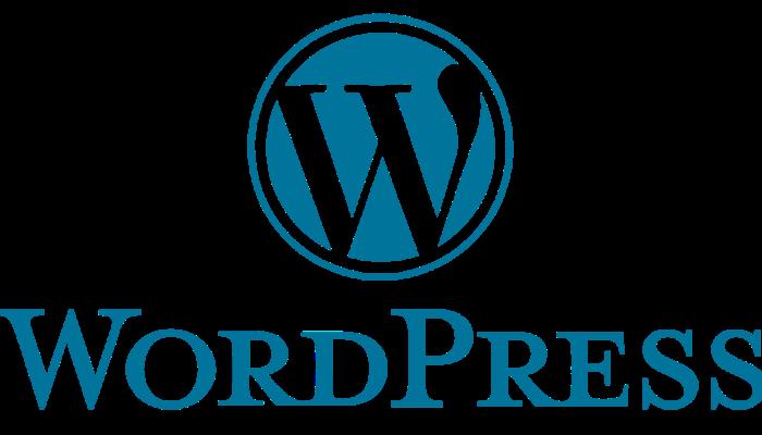 Firmanızı ve Ürünlerinizi Dijitale Taşıyacak Profesyonel Web Site