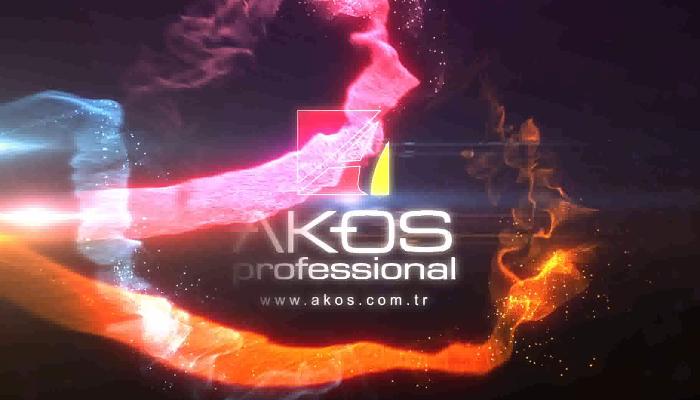 Firma Logonuz İle Profesyonel İntro Çalışmaları Yapabilirim