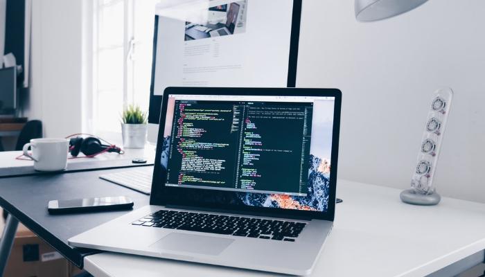 Özel Projeleriniz için Web Yazılım Projeleri Kodlayabilirim