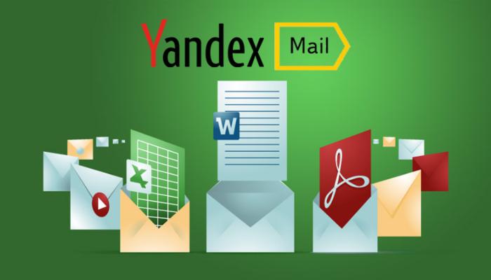 Yandex, gmail ve office 365 mail ayarlarınızı yaparım