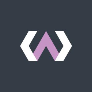 webtroloji