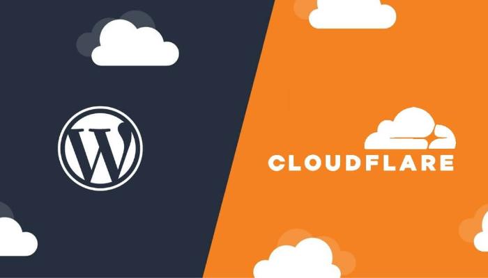 Web Sitenize Cloudflare Entegre Ederim